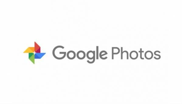 Google Photos will no longer offer unlimited storage space to unsupported video formats