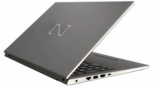Hong Kong-based laptop maker Nexstgo launches its first laptop in India
