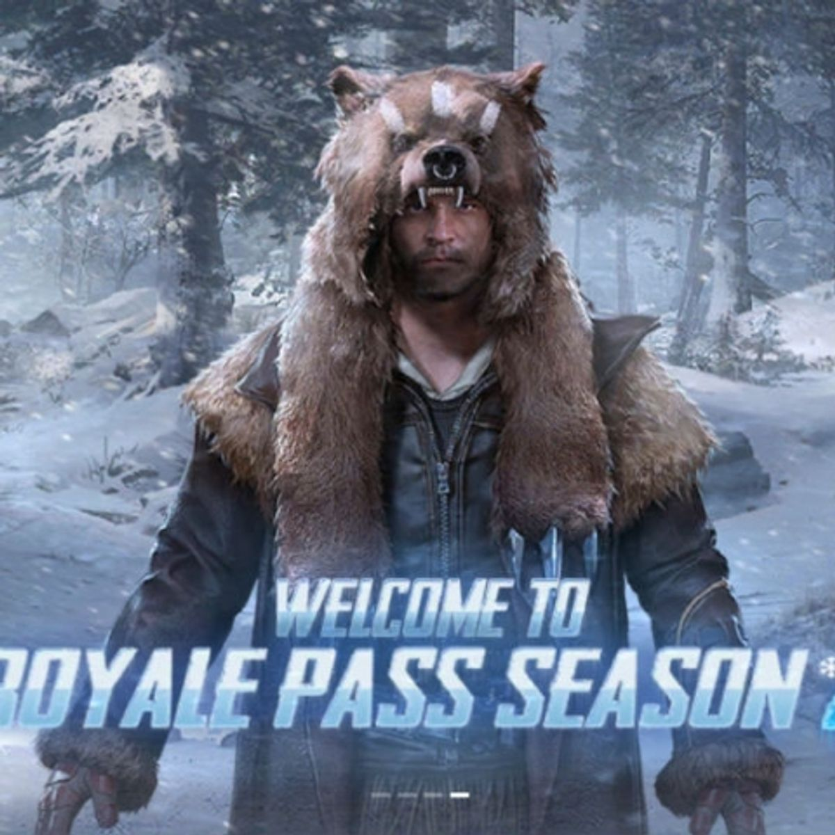 PUBG Mobile 0 9 5 update goes live with Royale Pass Season 4
