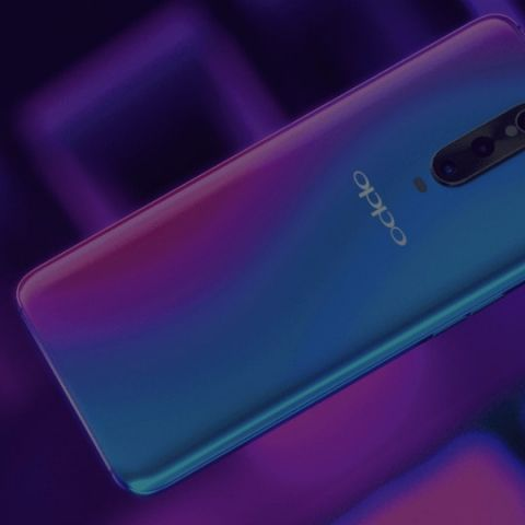 OPPO R-Series: A look back at OPPO's flagship smartphone range