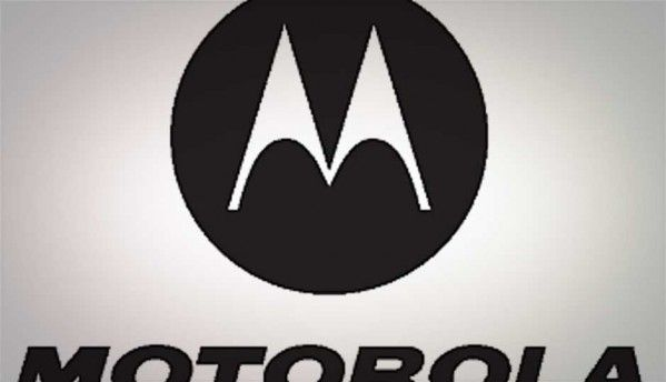 Rumour: Motorola prepping a Droid Razr successor, Droid Razr Max