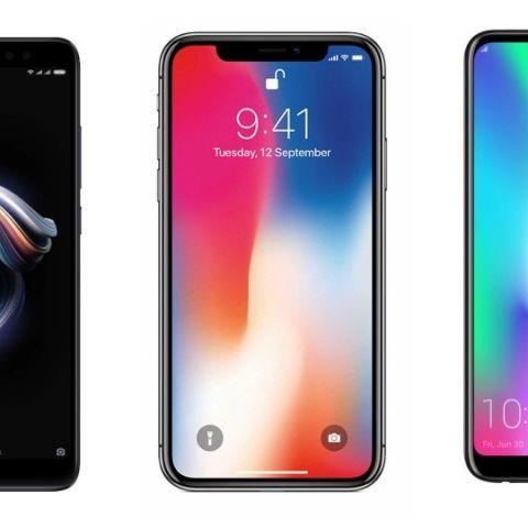 Flipkart Mobiles Bonanza: Offers on Samsung, Xiaomi, Apple and more