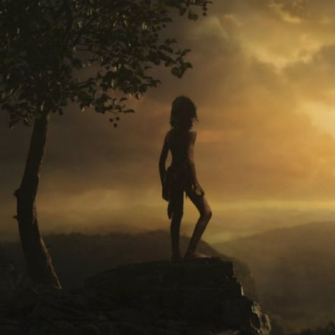 Mowgli: Legend of the Jungle review: Not the fun-loving Jungle Book story we grew up with