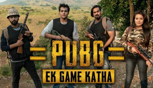 Hilarious Indian PUBG video goes viral with over 10 million views under 24 hours