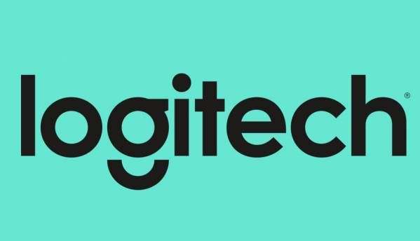 Logitech allegedly in talks to acquire Plantronics for $2.2 billion