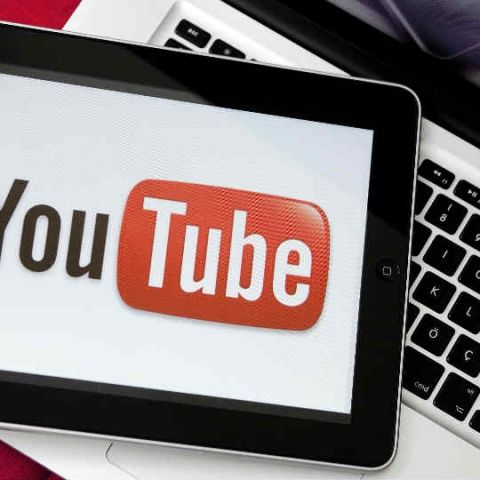"YouTube ""Autoplay on Home"" is now rolling out to Android and iOS"