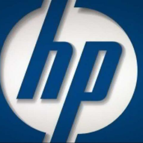 HP launches Next Generation Information Platform for enterprises