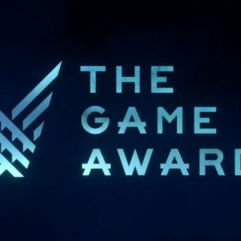 The Game Awards 2018: The complete winners list
