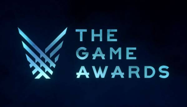 Game Awards 2018 expected to have more than 10 reveals, including Rocksteady Studios' rumoured Superman Game