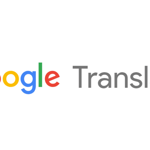 Google Translate revamped on the web with responsive design, new features and more