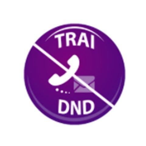 Apple finally allows TRAI's DND App into iOS App Store