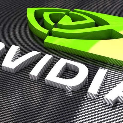 Nvidia's study shows that RTX GPUs allow gamers to achieve