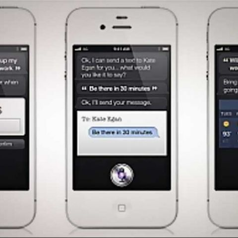 Apple's iPhone 4S hits store shelves in India