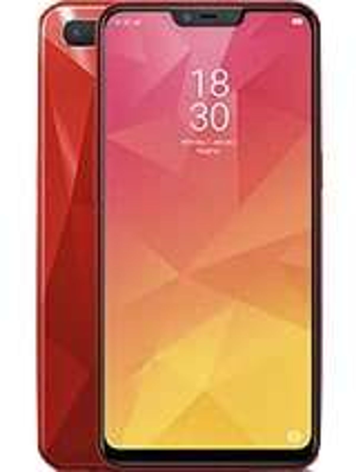 Best Phones Under 12000 in India July 2019   Digit in