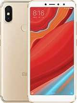 Xiaomi Redmi Y2 32GB
