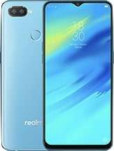 2d08e2b4f2c Realme 2 Pro Price in India
