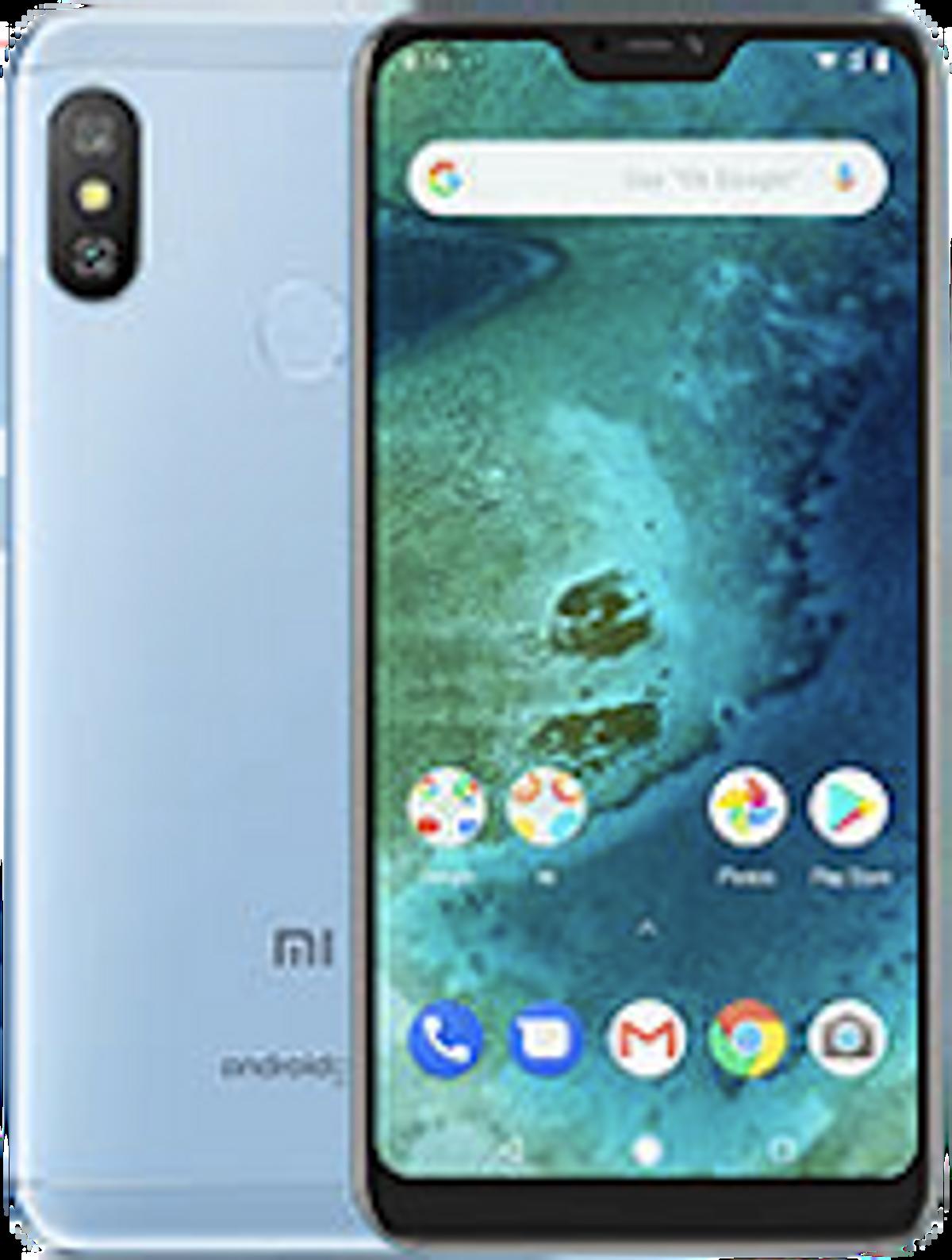 Best Xiaomi Dual Camera Phones Under 10000 - August 2019 in