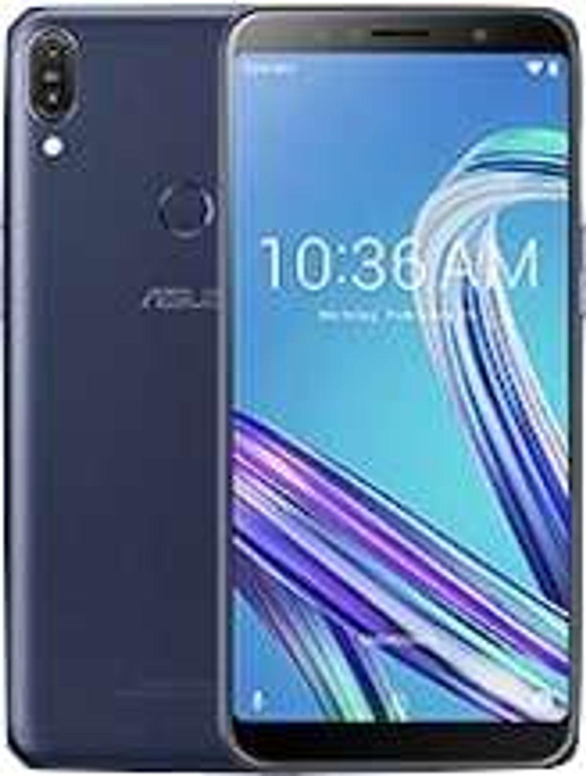 cadc200c081cd8 Best Phones Under 10000 in India July 2019   Digit.in