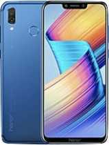 Honor 8x Price in India, Full Specs - August 2019 | Digit