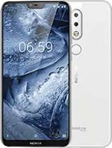 Best Nokia Phones in India August 2019, Latest Nokia Smartphones