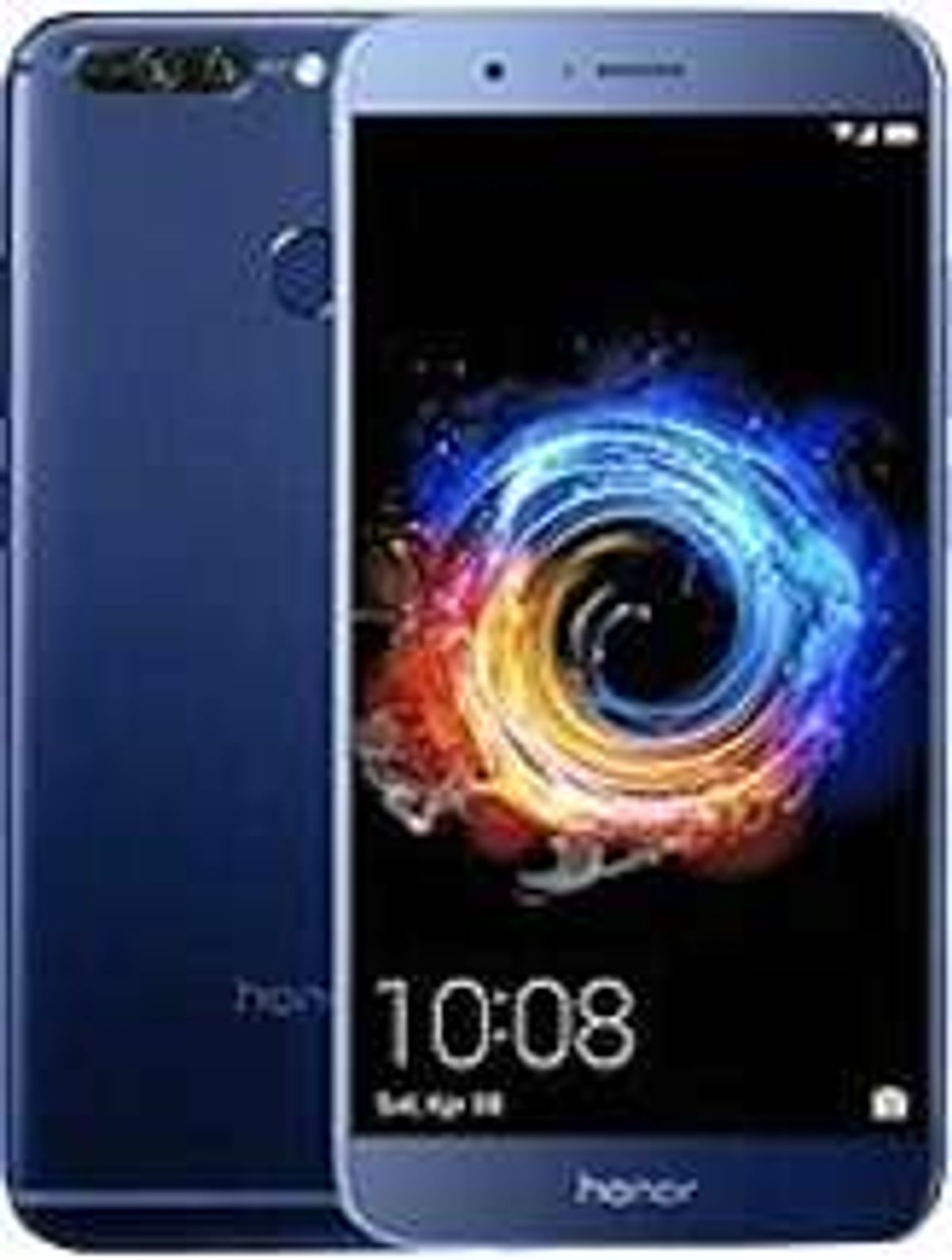 Best Volte Phones in India - August 2019 | Digit in