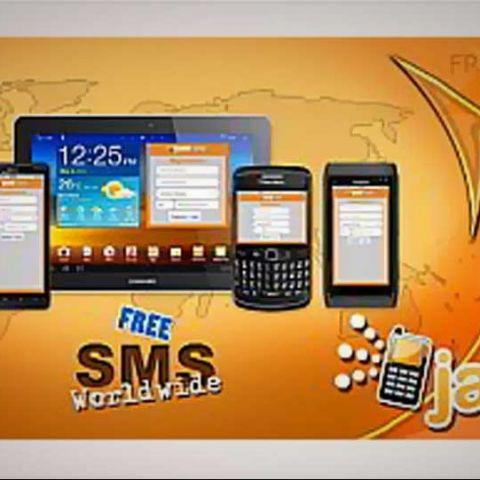 Blackberryos. Com.