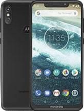 Motorola One Power 64GB