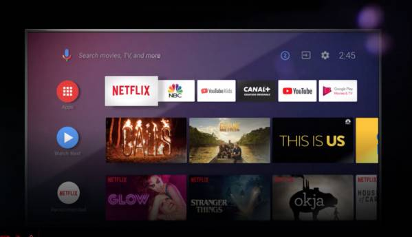 Android TV-based hybrid Set Top Boxes you can buy in India to make your TV smarter
