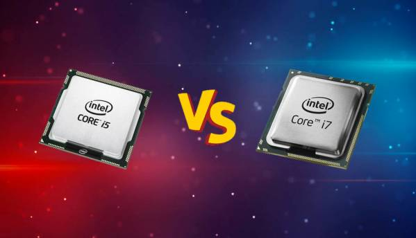 What CPU/GPU combo should you get for your gaming laptop?