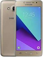Samsung Galaxy Grand Prime Plus Price In India Full Specs May