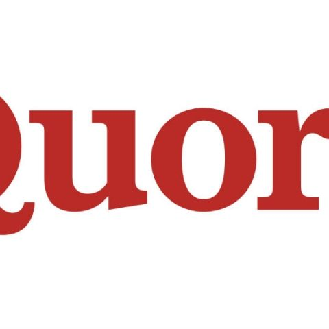 8a3539c4 Quora says it's been robbed of data of 100 million users