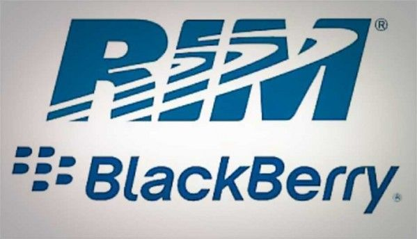 RIM's latest BlackBerry Bold 9790 to be launched on November 25