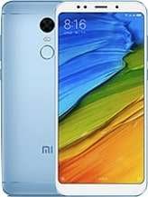 Xiaomi Redmi 5 Plus Price in India, Full Specs - September
