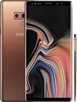 Samsung Galaxy J6 Plus 64GB Price in India, Full Specs