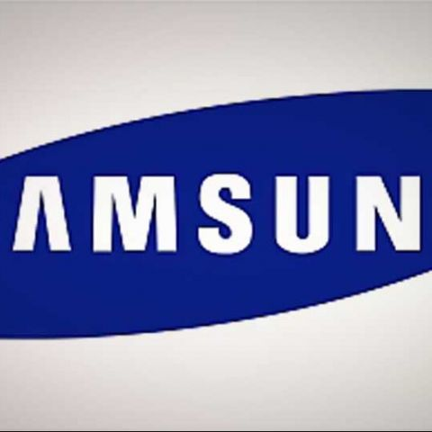 Samsung expected to launch its Google TV next year