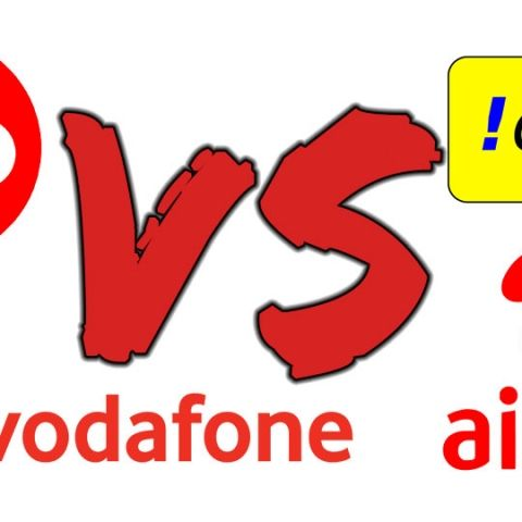 Reliance Jio Vs Vodafone Vs Airtel Vs Idea: Best unlimited postpaid plans under Rs 1000 compared