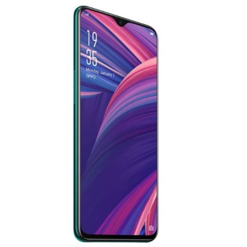 Oppo R17 Pro sees a Rs 6,000 price cut just three months