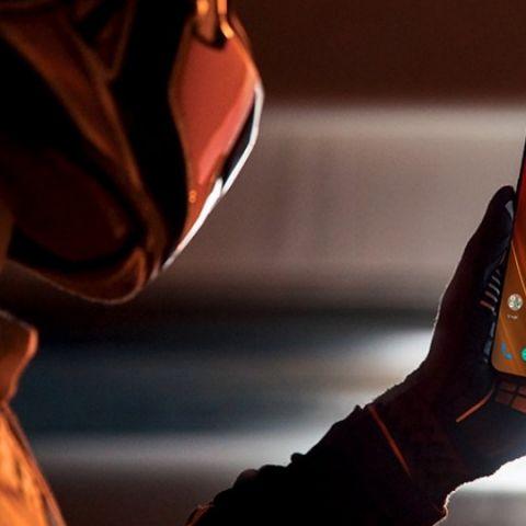 OnePlus 6T McLaren Edition pre-registrations go live on Amazon