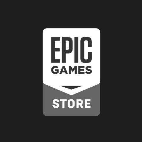 Fortnite developer Epic Games announces Epic Games Store to take on Steam