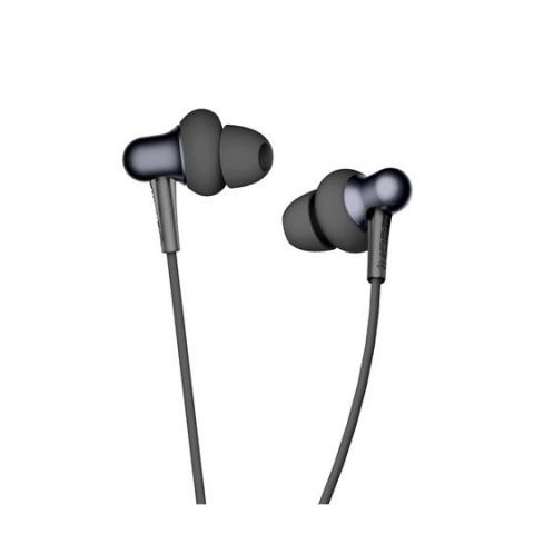 1More Dual-Dynamic driver earphone launched in India at Rs 2,999