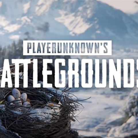 pubg xbox one test servers release date