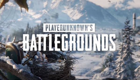 PUBG Mobile gets Vikendi Snow Map in beta: Here's everything we know so far