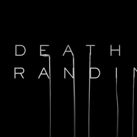 """Death Stranding may release """"early this coming year"""" says Norman Reedus"""