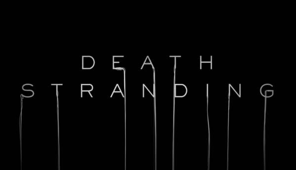 "Death Stranding may release ""early this coming year"" says Norman Reedus"
