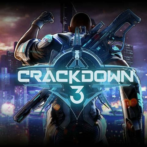 Crackdown 3 Review: Old school gameplay in the new age