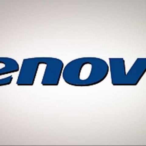 Lenovo India launches C320 all-in-one desktop PC