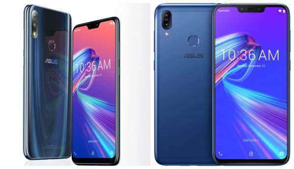Asus Zenfone Max Pro M2, Max M2 launched in India: Price, specifications, launch offers and all you need to know