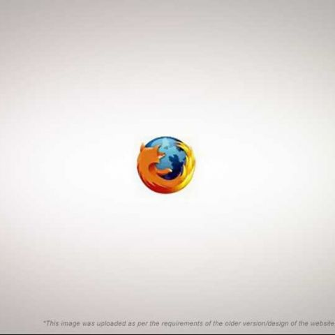 Firefox 8 released