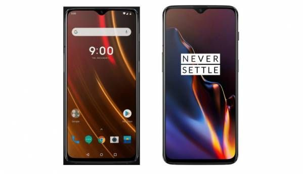 OnePlus 6T vs OnePlus 6T Mclaren edition: What's the difference?
