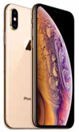 Apple iPhone 6 Price in India, Full Specs - September 2019